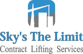 Sky's The Limit Contract Lifting Services London Essex